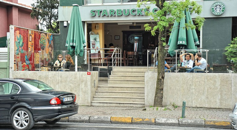 Starbuck_etiler_1